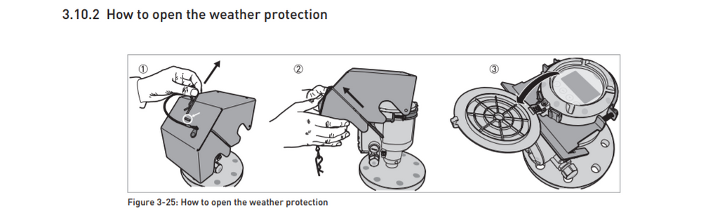 Weather Protection 2.PNG