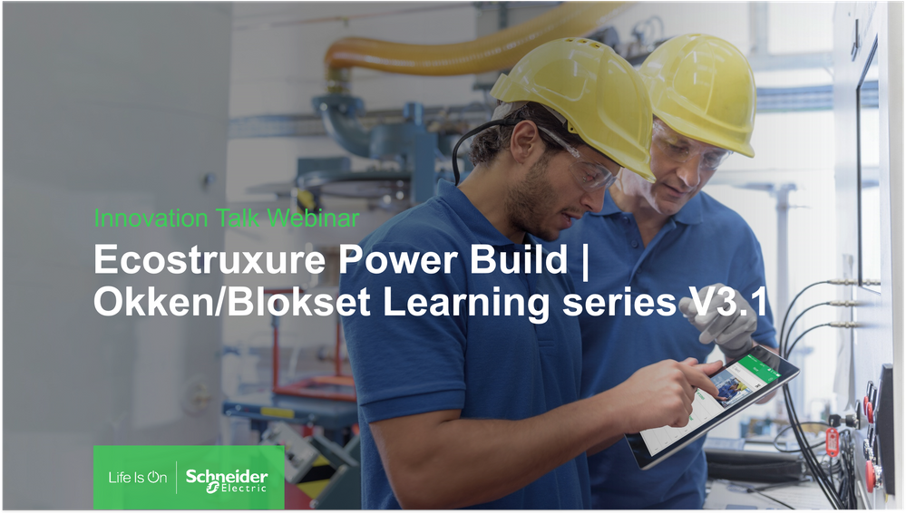 Ecostruxure Power Build - Okken Blokset Learning series V3.1.png