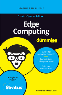 EC for Dummies.png