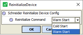 MPX Reinitalize Device Menu.png