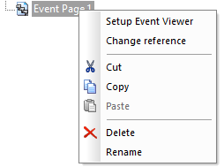 EventPage2.png