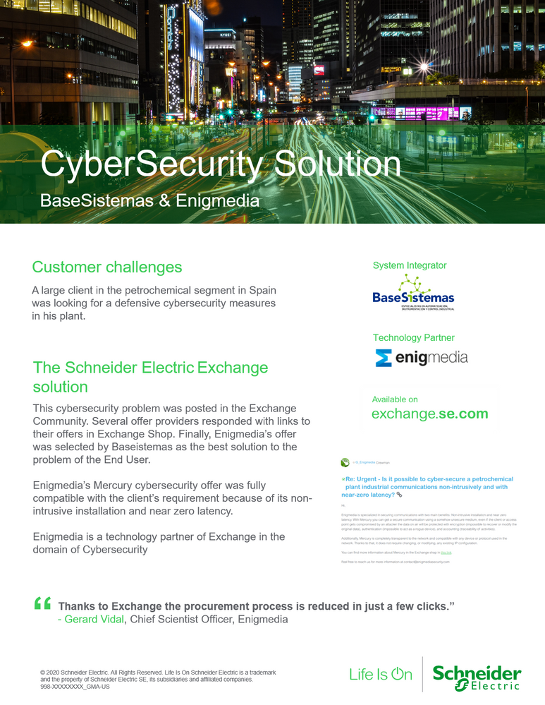 CyberSecurity Solution - basesistemas and enigmedia.png