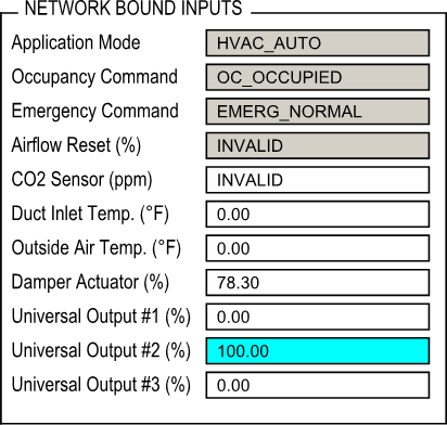 Network Bound Inputs.png