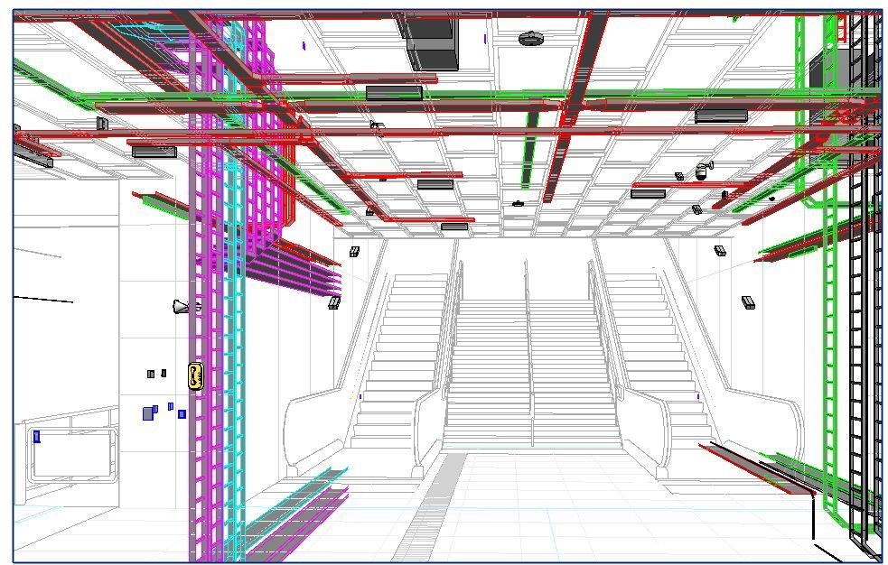 MagiCAD Electrical for Revit.jpg