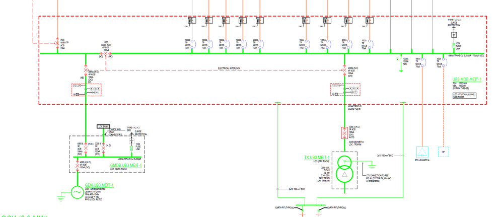 Data Center Project_Model.PNG
