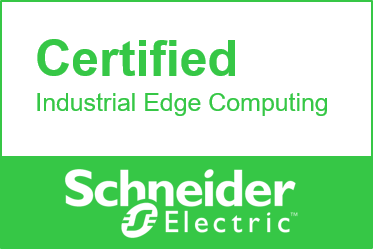 Industrial Edge Computing Certification for System Integrators_Badge_February 2021.png
