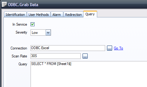 ODBC Query.PNG