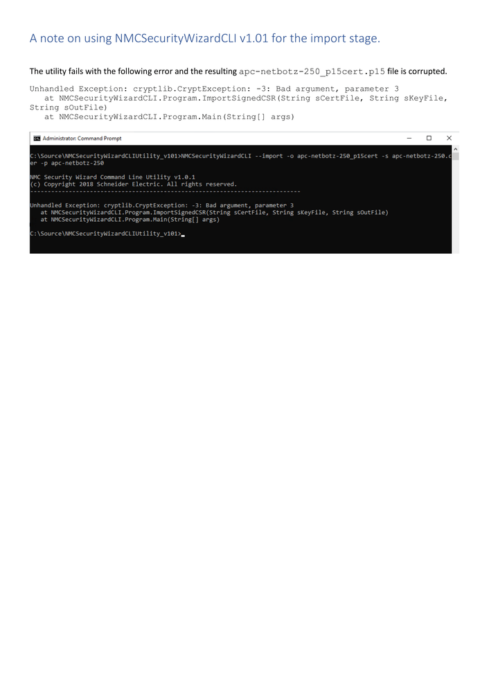 How to replace the NetBotz 250 self signed SSL Certificate with an Enterprise CA signed one-3.png
