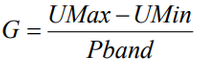 gain-equation.png