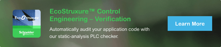 Ecostruxure Control Engineering -Verification.png