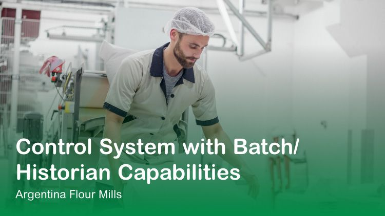 Control System for Flour Mill Story.jpg