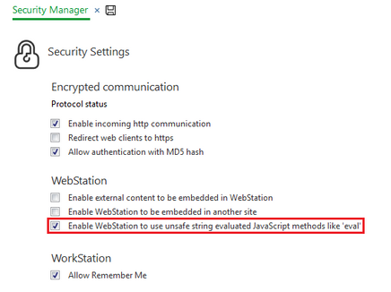 enable-webstation-to-use-unsafe-string-evaluated-javascript.png