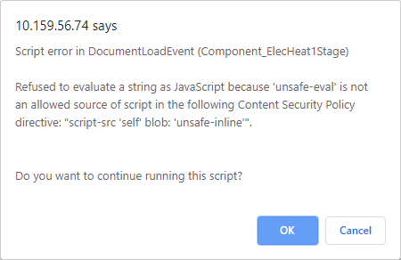 unsafe-eval-is-not-an-allowed-source-of-script.png
