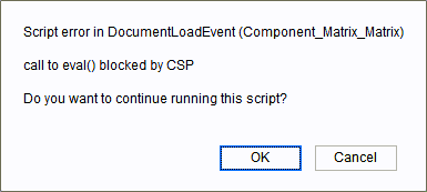 call-to-eval-blocked-by-csp.png