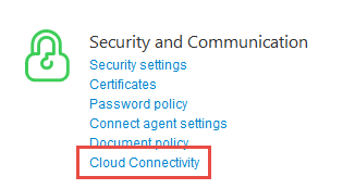 CloudConnectivity.png
