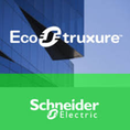 Thumbnail of EcoStruxure™ Clean-in-Place Advisor