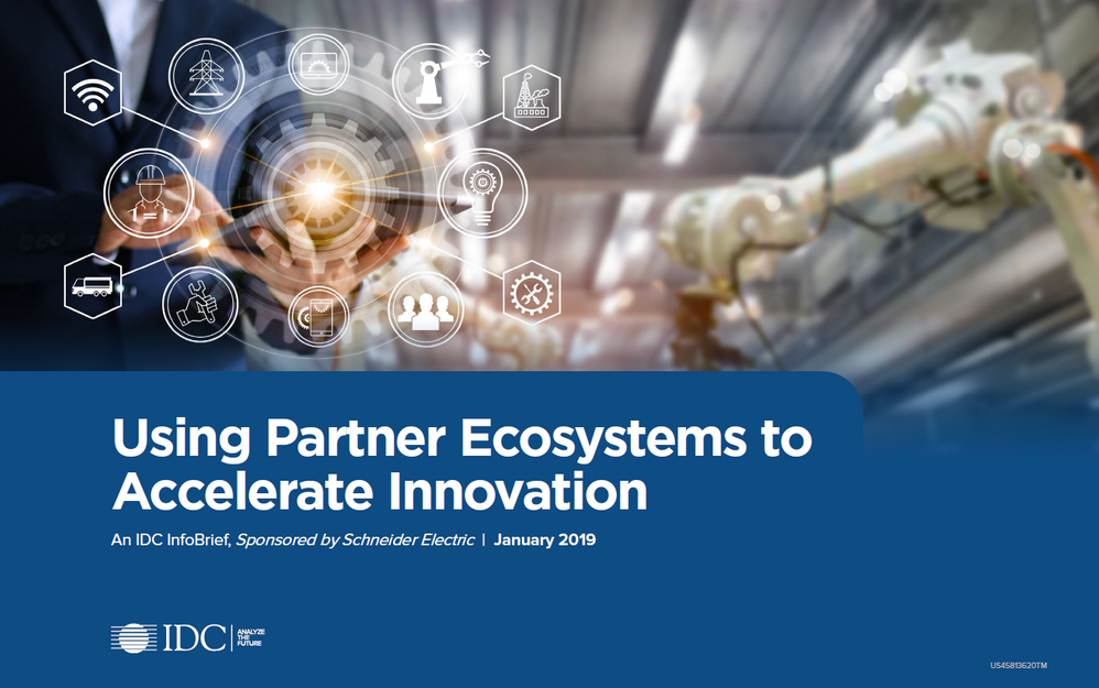 Using Partner Ecosystems to Accelerate Innovation.PNG