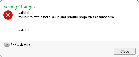 prohibit-to-retain-both-value-and-priority-properties-at-same-time.png