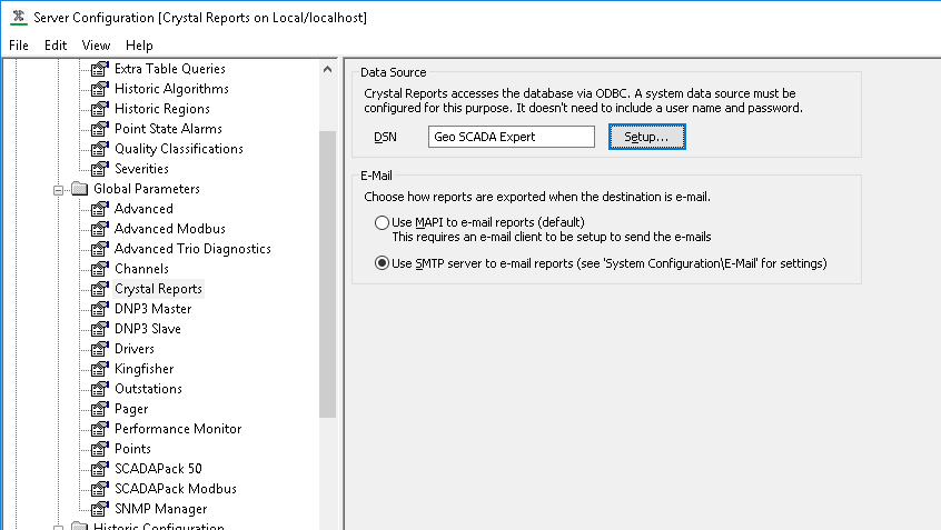 2020-05-25 10_05_48-Server Configuration [Crystal Reports on Local_localhost].png