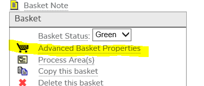 Advanced Basket Properties BA.PNG