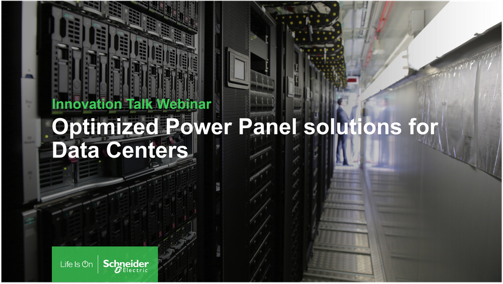 Optimized-Power-Panel-solutions-for-Data-Centers.png