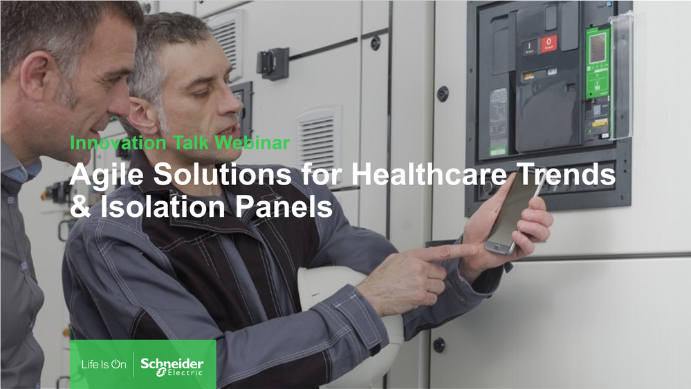 Agile-Solutions-for-Healthcare-Trends-Isolation-Panels.png