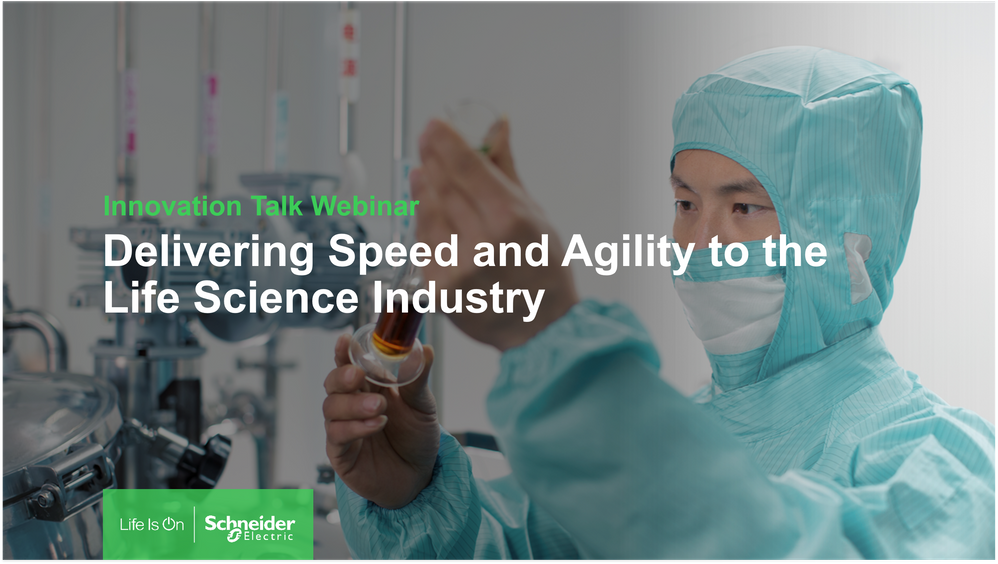Delivering-Speed-Agility-to-the-Life-Science-Industry.png