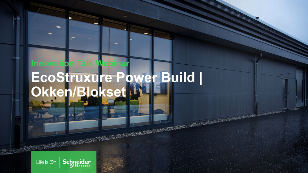 EcoStruxure-Power-Build-Okken-Blokset.png