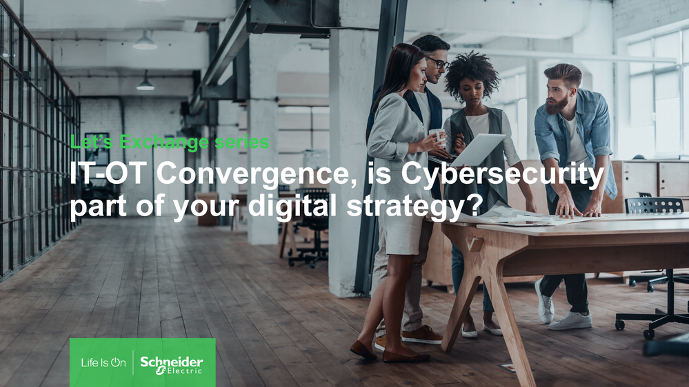 IT-OT-Convergence-is-Cybersecurity-part-of-your-digital-strategy.png