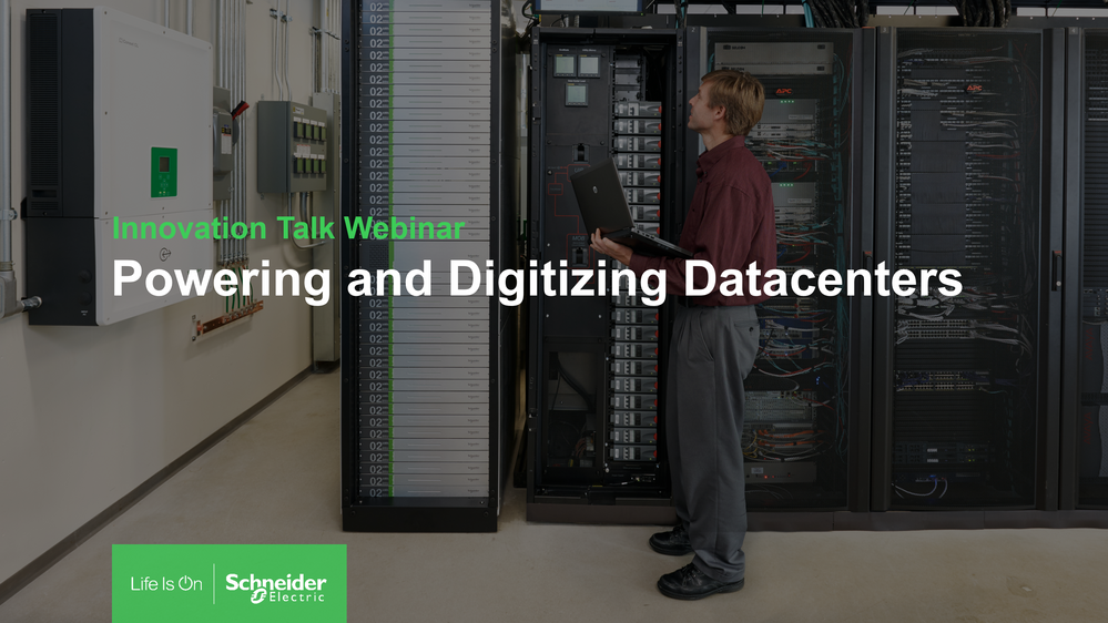 Powering and Digitizing Data Centers.png